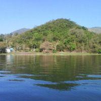 Foto de Lago de Yojoa, Honduras
