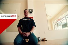 Boost Performance with Box Breathing and Meditation - TechniqueWOD
