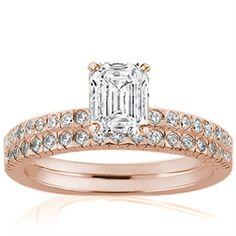 http://www.amazon.com/gp/offer-listing/B007RVX24G/ref=dp_olp_new?ie=UTF8=new=jewelrysave-20