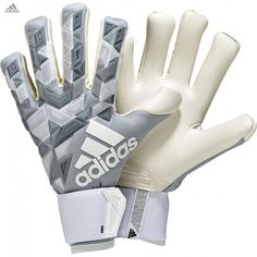 newest b7b3d 2cd6d 125 Best Keeper gloves images in 2018 | Football shoes ...