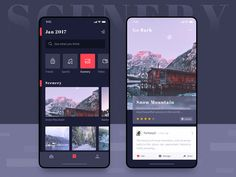 Interface to ux icon ui app design - Design Web Design, App Ui Design, User Interface Design, Dashboard Design, Flat Design, Icon Design, Graphic Design, Design Trends, Mobile Application Design