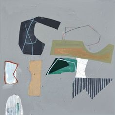 """Brian Coleman 