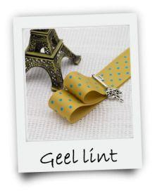 geel_lint_pol