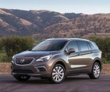 It's a lot of cars, from small cars to bulky jeeps. But what are huge SUVs doing here, what is their purpose in an urban environment? Buick Envision, Suv Trucks, Latest Cars, Small Cars, Jeep, Vehicles, Car, Jeeps, Miniature Cars