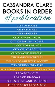 Watched the Shadowhunters TV show? Interested in reading the books, but don't know where to start? Here is a list of all Cassandra Clare books in order. Book Memes, Book Quotes, Comedy Quotes, Shadow Hunters Book, Good Books, Books To Read, Reading Books, Mortal Instruments Books, Shadowhunters Tv Show