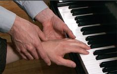 The piano is a tangible musical instrument. If you have the heart of a musician, you have to learn to play piano. You can learn to play piano through software and that's just what many busy individuals do nowadays. The piano can b Piano Lessons, Music Lessons, Guitar Lessons, Piano Classes, Keyboard Lessons, Piano Teaching, Learning Piano, Teaching Aids, Teaching Resources