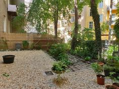 2,5 – Zimmer Dachgeschosswohnung in St. Leonhard Nähe Uni Graz! Plants, Graz, Real Estates, Dekoration, Plant, Planets