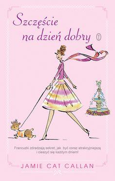http://www.wydawnictwoliterackie.pl/resources/1/Callan_Szczescie%20na%20dzien%20dobry_m.jpg