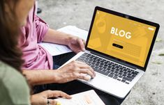 You can easily grow your online reputation and get some traffic by… The post How to Avoid 7 Beginner Blogging Mistakes appeared first on bannerTag.com. Make Blog, How To Start A Blog, How To Make Money, Career Options, Business Opportunities, Le Social, Social Media, Blog Maker, Free Blog Sites