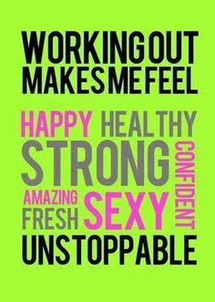 Yep! #commitmentdiaries http://www.facebook.com/thecommitmentdiaries healthandfitnessnewswire.com
