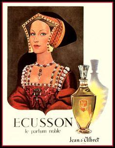 Google Image Result for http://headtotoefashionart.com/assets/Perfume-Ecusson-medieval-e1348691182810.jpg