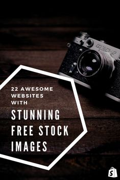 adobe camera raw 9.5 скачать бесплатно