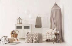 Futuristische Bopita Kinderkamer : 104 beste afbeeldingen van ♥ babykamer meisje infant room baby