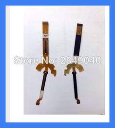 NEW LENS Aperture Flex Cable For Panasonic LUMIX G VARIO HD 14-140mm 14-140 mm / 1:4-5.8 62 caliber Repair Part
