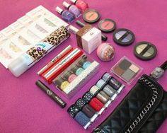 Win $325 #Beauty package !!! ^_^ http://www.pintalabios.info/en/fashion_giveaways/view/en/1685 #International #MakeUp #bbloggers #Giveaway