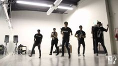 "Ian Eastwood | @Ian_Eastwood | ""Make It Nasty""- @Diana Vera 