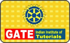 Gate iit provides best Gate coaching classes in bangalore, coaching centres in bangalore, aiee coaching centres, UGC NET coaching, puc, IITJEE and pmt coaching and engineering entrance coaching center in Bangalore.