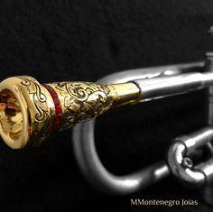 Trumpet Music, Trumpet Accessories, Brass Musical Instruments, Jazz, Trumpet Mouthpiece, Hammered Dulcimer, Trumpet Players, Piano Teaching, Sheet Music