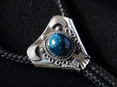Bolo - Native american mexican jewellery - Made it from Kokopelli Guadarrama :-) Mexican Jewelry, Native American, Gemstone Rings, Jewelry Making, Gemstones, Jewellery, How To Make, Fashion, Moda