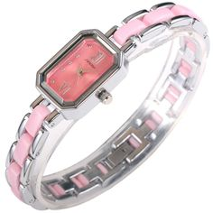 https://shopitwow.com/collections/frontpage/products/beautiful-fashion-bracelet-watch-luxury-wristband-geneva-quartz-time