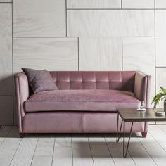 Strange 270 Best Bedroom Sofa Images In 2019 Bedroom Sofa Squirreltailoven Fun Painted Chair Ideas Images Squirreltailovenorg