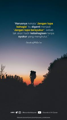 Beautiful Islamic Quotes, Islamic Inspirational Quotes, Reminder Quotes, Self Reminder, Positive Quotes, Motivational Quotes, Islamic Wallpaper, Quotes Indonesia, Muslim Quotes
