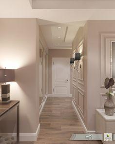 - - Home Decorating Ideas - Badezimmer - Garten - Möbelmodelle Sweet Home Design, Home Room Design, Home Interior Design, Living Room Designs, House Design, Room Colour Design, Interior Styling, Room Wall Colors, Paint Colors For Living Room