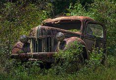 Wakulla County, Florida