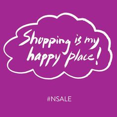 Shopping quotes, go shopping, online shopping, confessions of a shopaholic, Happy Quotes, Me Quotes, Quotes Girls, Girly Quotes, Online Shopping Quotes, Funny Shopping Quotes, Shopping Humor, Confessions Of A Shopaholic, Shop Till You Drop