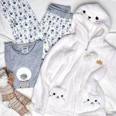 #pyjama #pajama #cocoon #coconing