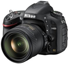 Technical Service Advisory for Users of the Nikon Digital SLR Camera Thank you for choosing Nikon for your imaging needs. Affected Products: Nikon Digital SLR Cameras Some users of Nikon'… Dslr Nikon, Cameras Nikon, New Nikon, Nikon Digital Camera, Nikon D7000, Digital Slr, Reflex Camera, Camera Lens, Camera Rig