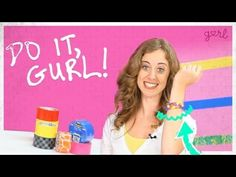 http://www.gurl.com/do-it-gurl‬