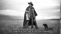 John Mayer - Paper Doll (Nueva Cancion 2013) (Subtitulos en Español - Su...