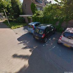 Jan Naardingstraat 1-3, 9402 KL Assen, Netherlands   Instant Google Street View Instant Street View, Netherlands, Holland, Google, The Netherlands