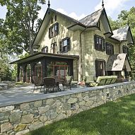 """Known as """"Edgewood,"""" this home on the National Register of Historic Pl… :: Hometalk"""