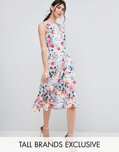 93f3f2770c6b3 Discover Fashion Online Abiti Alla Moda