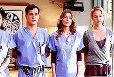 10 frases de Grey's Anatomy que vão te ajudar a entender a vida