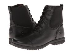 Bogs Alexandria Lace Boot