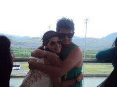 Panamá  juntos por siempre Couple Photos, Couples, Couple Shots, Couple Pics, Couple Photography, Romantic Couples, Couple