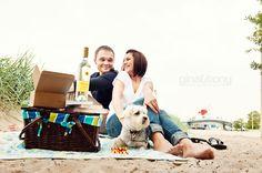 have a picnic! // © gntphoto.com