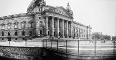 Bundesverwaltungsgericht - Lochkameratag 2013