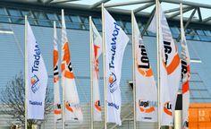 LogiMAT verbucht Wachstum bei Besuchern, Ausstellern und Fläche - http://www.logistik-express.com/logimat-verbucht-wachstum-bei-besuchern-ausstellern-und-flaeche/