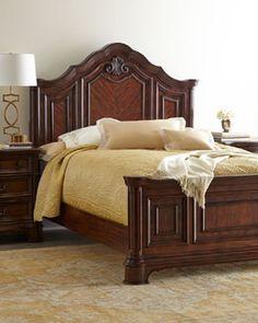 -4NHB Bellmead Bedroom Furniture