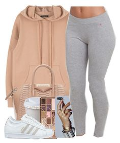 """""""sweet love x chris brown"""" by chanelesmith51167 ❤ liked on Polyvore featuring art"""