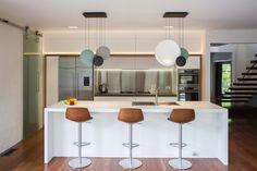 Kitchen Categories - The Kitchen Design Centre