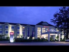 Mercure Hotel Düsseldorf Ratingen - Ratingen - Visit http://germanhotelstv.com/mercratdues This 4-star hotel in Ratingen is just a 7-minute drive from Düsseldorf Airport. It offers free parking and free use of 2 neighbouring fitness studios. -http://youtu.be/Tz7k0SnPaho