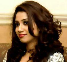 Shreya Ghoshal Hot, Beautiful Arab Women, Long Hair Styles, Inspiration, Beauty, Biblical Inspiration, Long Hairstyle, Long Haircuts, Long Hair Cuts