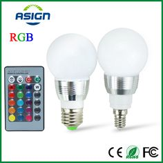 Energy Lowest Price Led Bulbs Dimmable Led Light 85-265v 9w 12w 15w E27 Cob Led Lamp Light Gu10 E27 E14 Mr16 Led Spotlight Rich And Magnificent Lights & Lighting Light Bulbs A++