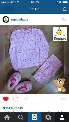E hoje nesse finalzinho de BLACK FRIDAY os pijamas estão na GRANDE PROMOÇÃO. Qualquer um por R$ 39,90!  100% algodão. Sono protegido. Qualidade AmoDormir   Clique no site em #blackfriday e reserve o de sua filha !  @repipiubaby !  WhatsApp 11 99239-2469  #bebê #criança #modainfantil #baby #kids #adorable #cute #babystyle #fashion #fashionkids #look #lookinho #lookdodia #forgirls #bags #babywearing #babywear #kidsfashion #almofadas #babadores #promocao #maternativa #blackfriday