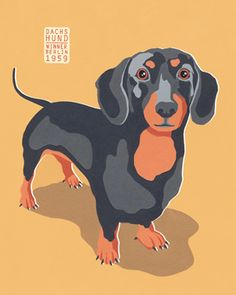 http://www.wiscombeart.com/albums/animals/Dachshund.png